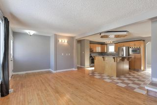 Photo 6: 4427 48 Avenue: Onoway House for sale : MLS®# E4192662