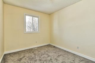 Photo 19: 4427 48 Avenue: Onoway House for sale : MLS®# E4192662