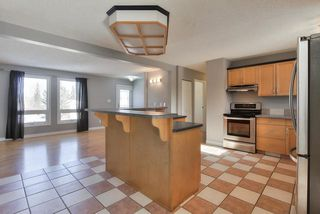Photo 14: 4427 48 Avenue: Onoway House for sale : MLS®# E4192662