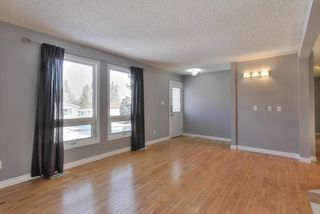 Photo 8: 4427 48 Avenue: Onoway House for sale : MLS®# E4192662
