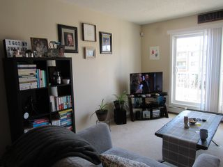 Photo 6: 304, 9910 107 Street in Morinville: Condo for rent