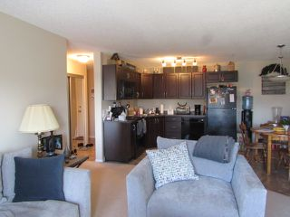 Photo 3: 304, 9910 107 Street in Morinville: Condo for rent