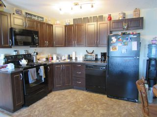 Photo 2: 304, 9910 107 Street in Morinville: Condo for rent