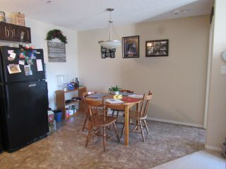 Photo 7: 304, 9910 107 Street in Morinville: Condo for rent