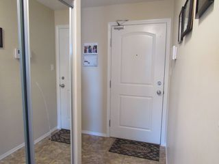 Photo 11: 304, 9910 107 Street in Morinville: Condo for rent