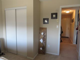 Photo 14: 304, 9910 107 Street in Morinville: Condo for rent