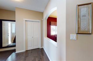 Photo 19: 3111 SPENCE Wynd in Edmonton: Zone 53 House for sale : MLS®# E4198301