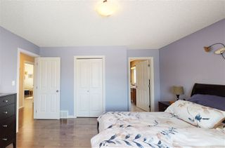 Photo 28: 3111 SPENCE Wynd in Edmonton: Zone 53 House for sale : MLS®# E4198301