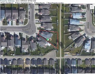 Photo 45: 3111 SPENCE Wynd in Edmonton: Zone 53 House for sale : MLS®# E4198301