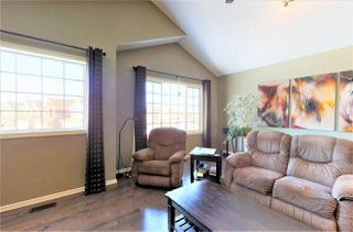 Photo 25: 3111 SPENCE Wynd in Edmonton: Zone 53 House for sale : MLS®# E4198301