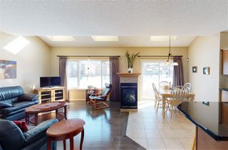 Photo 8: 3111 SPENCE Wynd in Edmonton: Zone 53 House for sale : MLS®# E4198301