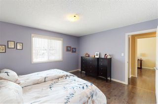Photo 29: 3111 SPENCE Wynd in Edmonton: Zone 53 House for sale : MLS®# E4198301