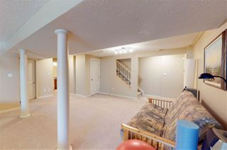 Photo 35: 3111 SPENCE Wynd in Edmonton: Zone 53 House for sale : MLS®# E4198301