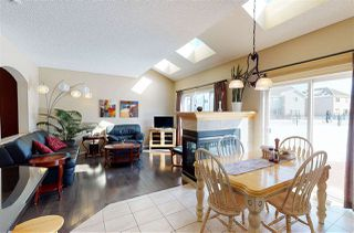 Photo 9: 3111 SPENCE Wynd in Edmonton: Zone 53 House for sale : MLS®# E4198301