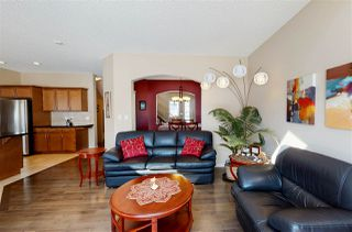 Photo 11: 3111 SPENCE Wynd in Edmonton: Zone 53 House for sale : MLS®# E4198301
