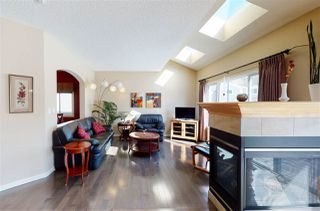 Photo 12: 3111 SPENCE Wynd in Edmonton: Zone 53 House for sale : MLS®# E4198301