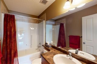 Photo 32: 3111 SPENCE Wynd in Edmonton: Zone 53 House for sale : MLS®# E4198301