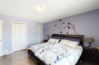 Photo 27: 3111 SPENCE Wynd in Edmonton: Zone 53 House for sale : MLS®# E4198301