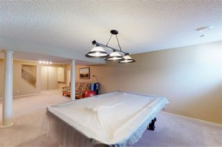Photo 36: 3111 SPENCE Wynd in Edmonton: Zone 53 House for sale : MLS®# E4198301