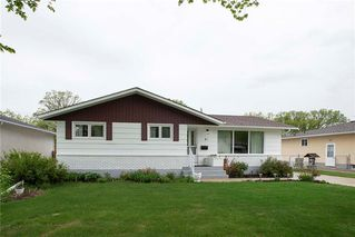 Photo 2: 41 Cabot Crescent in Winnipeg: Pulberry Residential for sale (2C)  : MLS®# 202011404