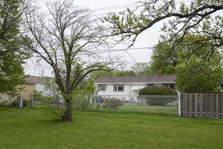 Photo 34: 41 Cabot Crescent in Winnipeg: Pulberry Residential for sale (2C)  : MLS®# 202011404