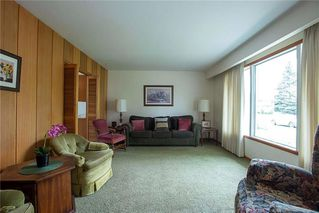 Photo 3: 41 Cabot Crescent in Winnipeg: Pulberry Residential for sale (2C)  : MLS®# 202011404