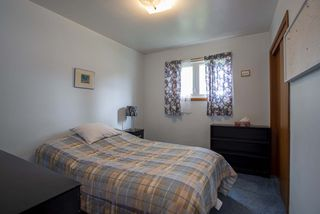 Photo 13: 41 Cabot Crescent in Winnipeg: Pulberry Residential for sale (2C)  : MLS®# 202011404