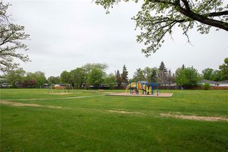 Photo 29: 41 Cabot Crescent in Winnipeg: Pulberry Residential for sale (2C)  : MLS®# 202011404