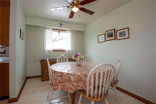 Photo 9: 41 Cabot Crescent in Winnipeg: Pulberry Residential for sale (2C)  : MLS®# 202011404