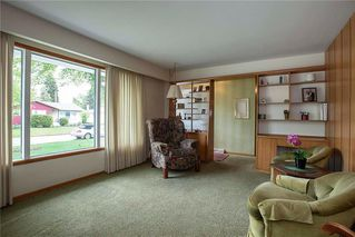 Photo 5: 41 Cabot Crescent in Winnipeg: Pulberry Residential for sale (2C)  : MLS®# 202011404