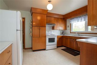 Photo 7: 41 Cabot Crescent in Winnipeg: Pulberry Residential for sale (2C)  : MLS®# 202011404