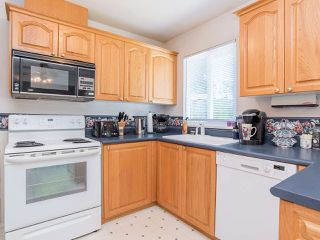Photo 15: 4457 203 Street in Langley: Langley City House for sale : MLS®# R2481001