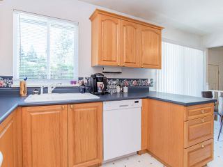 Photo 16: 4457 203 Street in Langley: Langley City House for sale : MLS®# R2481001