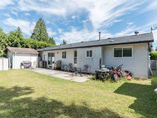 Photo 32: 4457 203 Street in Langley: Langley City House for sale : MLS®# R2481001