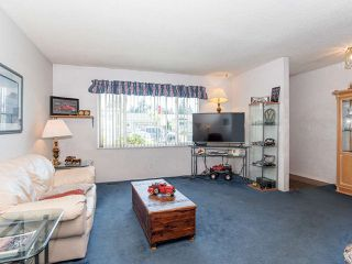 Photo 3: 4457 203 Street in Langley: Langley City House for sale : MLS®# R2481001