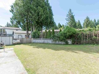 Photo 35: 4457 203 Street in Langley: Langley City House for sale : MLS®# R2481001