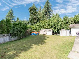Photo 31: 4457 203 Street in Langley: Langley City House for sale : MLS®# R2481001