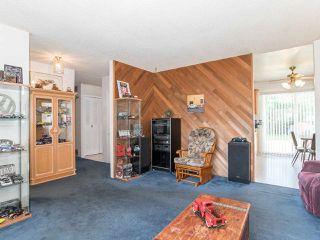 Photo 13: 4457 203 Street in Langley: Langley City House for sale : MLS®# R2481001