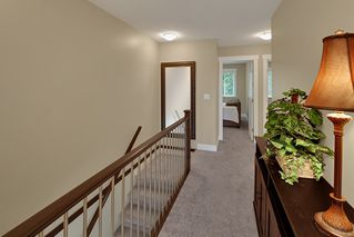 """Photo 17: 16 22865 TELOSKY Avenue in Maple Ridge: East Central Townhouse for sale in """"Windsong"""" : MLS®# R2489717"""