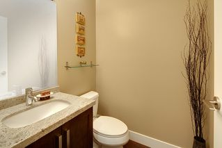 """Photo 16: 16 22865 TELOSKY Avenue in Maple Ridge: East Central Townhouse for sale in """"Windsong"""" : MLS®# R2489717"""