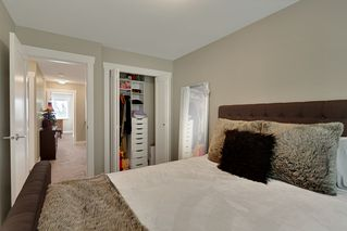 """Photo 24: 16 22865 TELOSKY Avenue in Maple Ridge: East Central Townhouse for sale in """"Windsong"""" : MLS®# R2489717"""