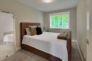 """Photo 23: 16 22865 TELOSKY Avenue in Maple Ridge: East Central Townhouse for sale in """"Windsong"""" : MLS®# R2489717"""
