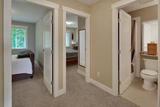 """Photo 22: 16 22865 TELOSKY Avenue in Maple Ridge: East Central Townhouse for sale in """"Windsong"""" : MLS®# R2489717"""