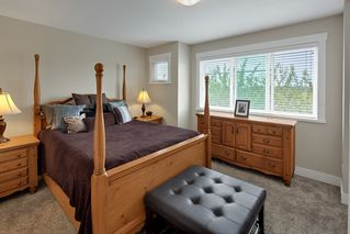 """Photo 18: 16 22865 TELOSKY Avenue in Maple Ridge: East Central Townhouse for sale in """"Windsong"""" : MLS®# R2489717"""