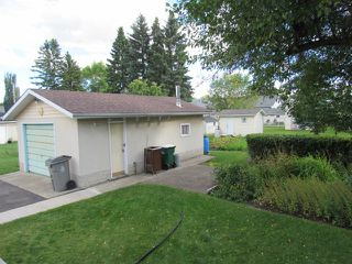 Photo 19: 10103 99 Avenue in Morinville: House for rent