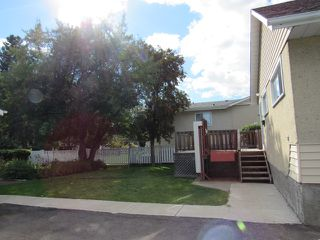 Photo 3: 10103 99 Avenue in Morinville: House for rent