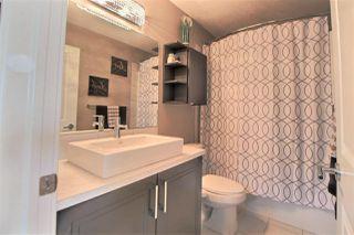 Photo 18: 18135 77 Street in Edmonton: Zone 28 House for sale : MLS®# E4213796