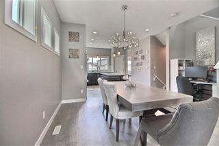 Photo 5: 18135 77 Street in Edmonton: Zone 28 House for sale : MLS®# E4213796