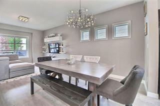 Photo 1: 18135 77 Street in Edmonton: Zone 28 House for sale : MLS®# E4213796