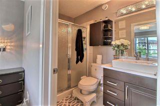 Photo 14: 18135 77 Street in Edmonton: Zone 28 House for sale : MLS®# E4213796